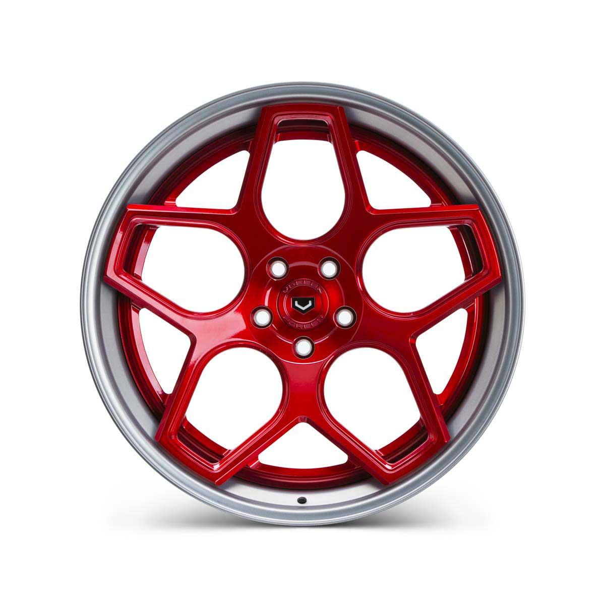 VOSSEN - Wheels